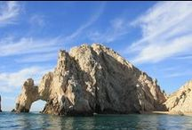 What to Watch / Videos featuring travel tips & getaway ideas for when you Visit Los Cabos. Love what you're watching? Catch more videos on our YouTube Channel: http://youtube.com/user/loscabostourism