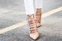 Fashion + Style / Fashion, Shoes, Accessories
