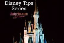Travel / Disney Tips and Tricks, cruising, travel with kids