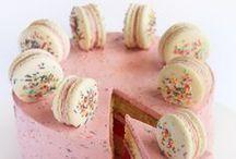 sweets / by Aimy Tsao