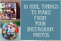 Instagram Tips, Tricks, Secrets