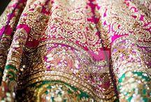 Bridal Wear / by Partyland Sachi Sood
