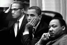 Ces Hommes et ces Femmes qui ont marqué l'Histoire