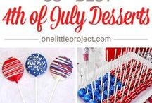 Forth of July / 4th of July holiday outfits shirts fun kid and adult activities games for everyone. Forth of July party recipe and decorations decor
