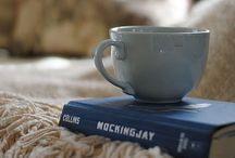 Tea ❤️❤️