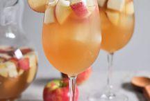 Food & Drink  / by Ashley Novelli