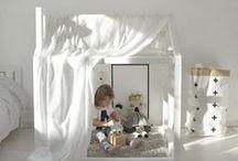 Decoración Infantil/Kids Decor / Decoración y habitaciones infantiles, kids decor