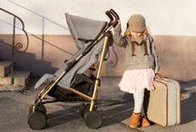 Puericultura/Baby Gear / Artículos de puericultura, baby gear