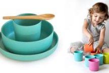 Productos para Niños/Kids Stuff / artículos para bebés y niños, kids stuff