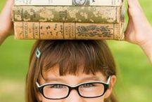 Homeschool Inspiration / Homeschooling advice, encouragement, & inspiration