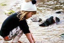 Moda Infantil/Kids Fashion / moda infantil, Kids Fashion