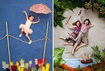 Fotografías Bebés y Niños/Kids Photography / kids photography, fotos de bebés y niños