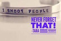 Tara Donoghue Photography / Photography by Tara Donoghue Photography. Kerry based Photographers.