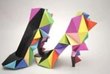 Ohmagah SHOES / It's a shoe-gasm! / by Happineff