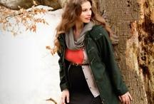 Moda Premamá/Maternity Fashion / moda premamá, maternity fashion