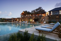 Hotels We Love / by travel.com.au