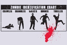 zOmBiEs / by ALM