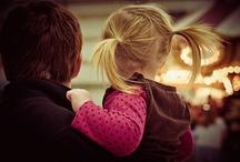 parenting / by Nichole Lynne Design