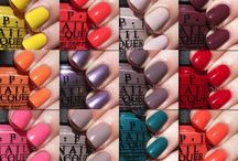 Nail(ed) it! / #nails