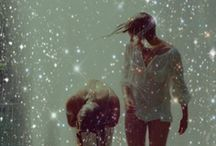 Cosmic Δ