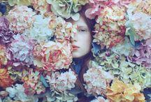 Super floral