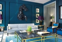 JHID Residential Professional Interior Design Firm Passion For Architecture And Contact Us
