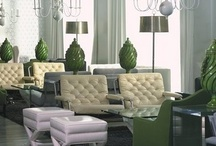 JHID Commercial Professional Interior Design Firm Passion For Architecture And Universal