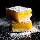 Sweets Love / cookies, barks, deserts, munchies, holiday  treats, bake and make, cake, pies tats.