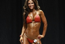 Bodybuilding Competitions / by Bodybuilding.com