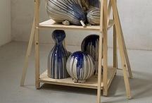 exhibition design / by Dunya