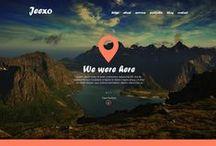 Web Design / by Annalisa Guerisoli
