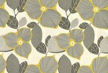 motifs/patterns