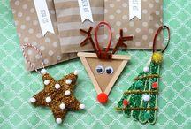 workshop crafts