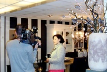 Interview Showhome.nl