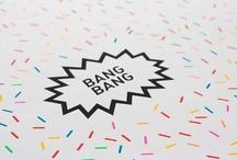 gràfic / by Bang Bang