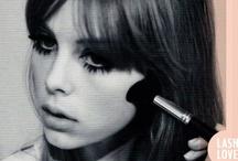 Make Up / by Bang Bang
