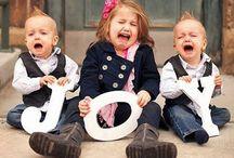 K I D D O S / •Cute Kids •Kids DIY Ideas •Kids Room Decor •Kid/Motherhood Quotes