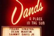 Thank You Rufus Gibbs xx / Pictorial letter to a jazz maverick