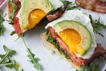 Foodies - Sandwich/Pizza