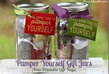 Great Gift Ideas.. / by Lisa Kalinowski
