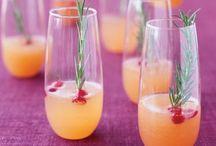 sip & enjoy