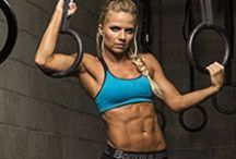 Ab & Core Workouts / Workout articles targeting for abdominal and core muscles.  / by Bodybuilding.com