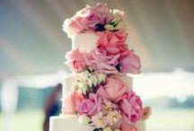 Fantastic Flowers...