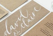 Design + packaging / by Ashley Gammill