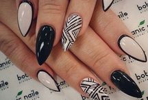 Marvelous Nails / Nails at there very best!!