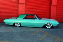 Cool Cars  / Cars look AMAZING on a photo canvas! Check out these super cool cars.