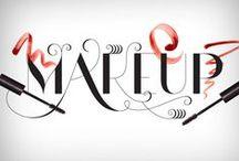 Makeup/Beauty Tips / by Christie Jodun