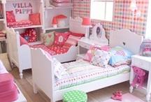 Baby's Room! / by ~~♥♥ Cняiƨtiиɛ ♥♥♥ Cσσκ ♥♥~~