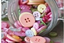 ✄ Craft Supplies ✄ / by ~~♥♥ Cняiƨtiиɛ ♥♥♥ Cσσκ ♥♥~~