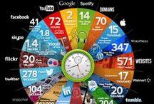 myclever™ Client Infographics